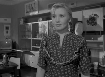 Кадр из фильма «Приходите завтра»