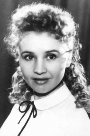 Е. Ф. Савинова